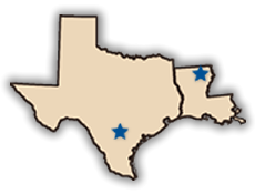 Texas And Louisiana Map Html In Irucejed Github Com Source Code
